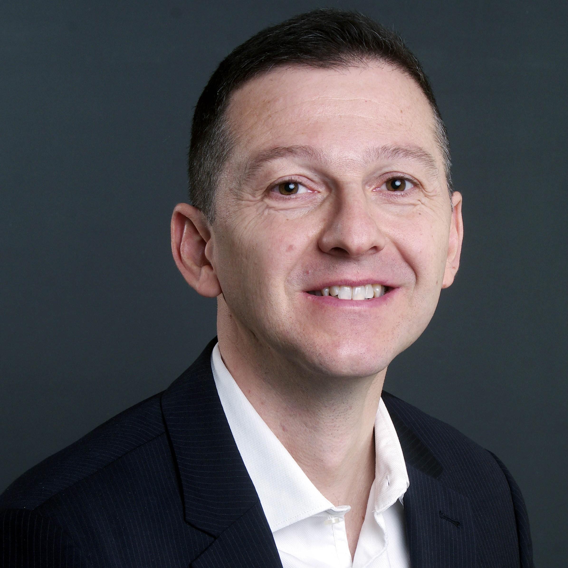 Davide Castorina