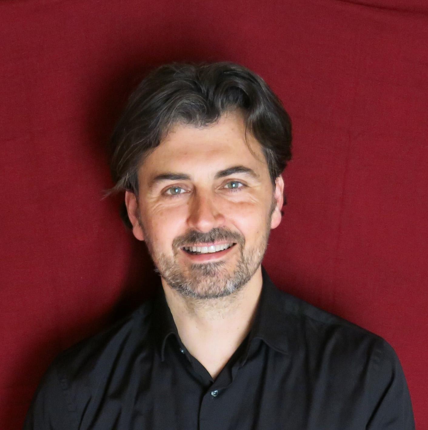 Felipe Gomez