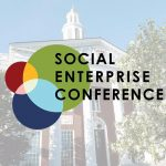 Harvard social enterprise conference - An inspiring workshop presented by Whitten & Roy Partnership