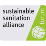 SuSanA Webinar: How to Sell Sanitation Successfully and to Scale