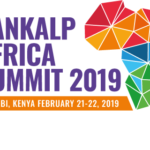 Effectively developing talent through training - Insights from The Sankalp Africa Forum