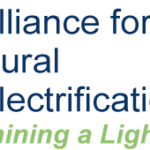 Selling mini-grids Webinar by WRP and Alliance for Rural Electrification