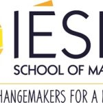 Masterclass at IÉSEG School of Management