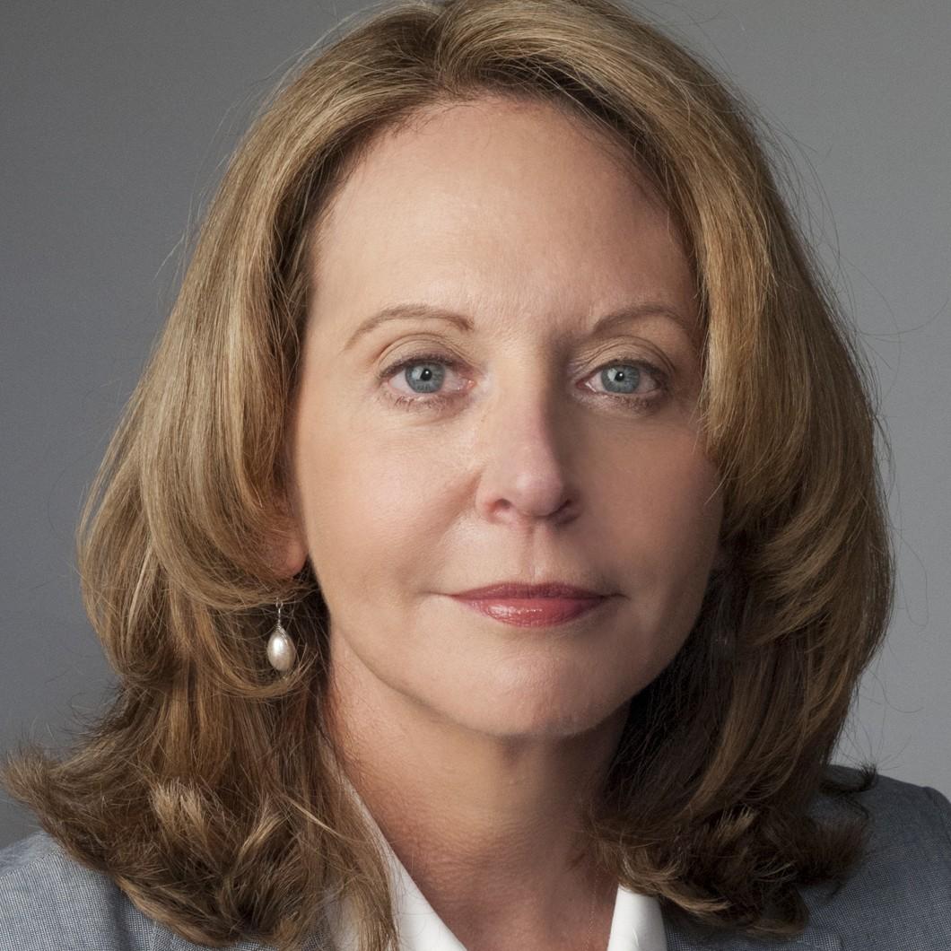 Diane Fisch